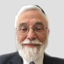 R. Jeffrey Bienenfeld