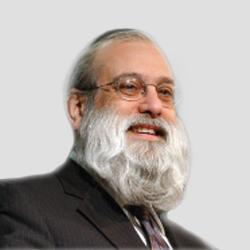 R. Yehuda Silver