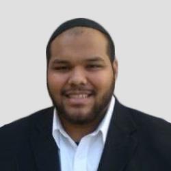 R. Yosef Juarez
