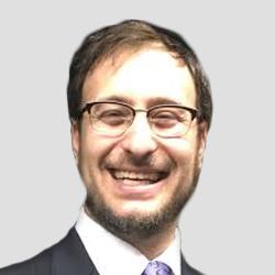 R. Ari Koretzky