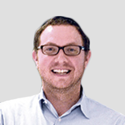 R. Joel Wardinger