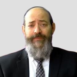 R. Dovid Kaplan