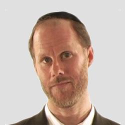 R. Moshe Zeldman