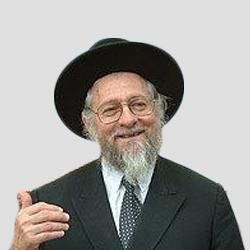 R. Zev Leff
